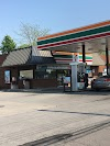 Image 1 of 7-Eleven, St. Catharines