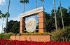 Image 8 of University of South Florida, Tampa