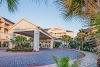 Image 6 of Hilton Garden Inn South Padre Island, South Padre Island