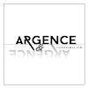 Image 5 of Argence & Argence Immobilier - agence immobilière à Montpellier, Montpellier