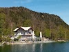 Image 7 of Seewirt am Thumsee, Bad Reichenhall