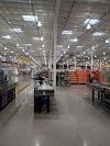 Image 7 of Costco Wholesale, Peterborough