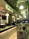 Image 6 of Nicolway Shopping Centre, Bryanston, Sandton