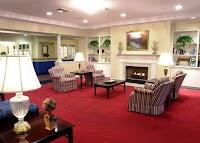 Kingston Residence Of Sylvania