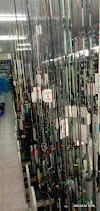 Image 2 of Tce Tackles Sdn Bhd - Wakaf Che Yeh Showroom, Kota Bharu