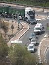 Image 2 of צה''ל 4, Safed