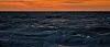 Use Waze to navigate to Copahavana: Beach, Radio & Camping Olimp