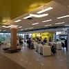 Use Waze to navigate to Hertz Car Rental - Denver International Airport Denver