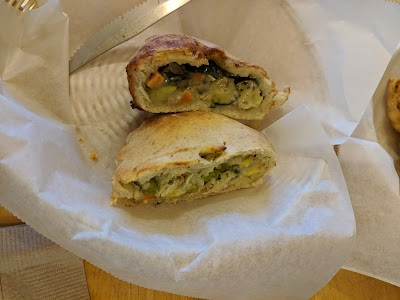 Peasant Pies Cafe & Catering Parking - Find Cheap Street Parking or Parking Garage near Peasant Pies Cafe & Catering | SpotAngels