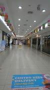 Image 7 of Centro Mall, Klang