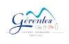 Guidage vers Laiterie Gérentes (Araules)