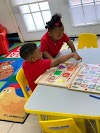 Image 2 of Open Minds Open Hearts Day Care, New Orleans