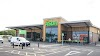 Image 1 of Asda, Selsey