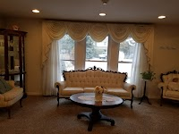 Colorado Assisted Living Homes Llc-indore