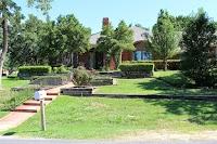 Avalon Memory Care Homes Llc