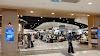 Image 7 of AEON Mall Bandar Dato' Onn, Johor Bahru