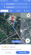Image 6 of Green Land Hotel & Resort, [missing %{city} value]