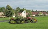 Saint Mary S At Asbury Ridge