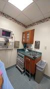 Image 8 of Tallahassee Memorial Hospital, Tallahassee