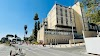 Image 4 of המרכז הרפואי שערי צדק, ירושלים