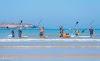 Image 3 of Ion Club Essaouira - Surf Kitesurf, Essaouira