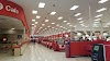 Image 6 of Super Target, Mooresville
