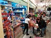 Get directions to Mercado Emiliano Zapata Gustavo A. Madero