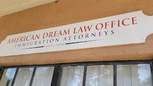 American Dream Law Office- Tampa Immigration Lawyer