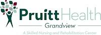Pruitthealth - Grandview