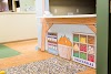 Image 3 of AppleTree Early Care and Preschool-Cascade, Grand Rapids