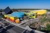 Image 6 of Discovery Science Center, Santa Ana