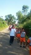 Image 4 of SDN 3 Gondosari, Punung