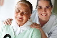 Only Love Home Care