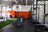 Image 6 of Forge Performance & Fitness, Mississauga