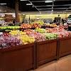 Image 6 of Busch's Fresh Food Market, West Bloomfield