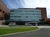 Image 1 of Mt. Auburn Hospital, Cambridge