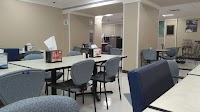 St Francis Medical Center Snf