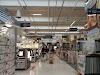 Image 4 of Centro Commerciale Meraville, Bologna