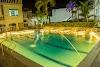 Imagen 8 de Villeta Suite Hotel, Villeta