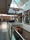 Image 6 of MainPlace Mall, Santa Ana