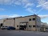 Image 5 of UPS Customer Center, Longwood