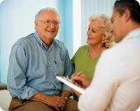 Aspen Home Health Services