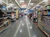 Image 8 of Walmart Supercenter, Largo