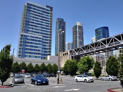 Embarcadero Parking - Find Cheap Street Parking or Parking Garage near Embarcadero | SpotAngels