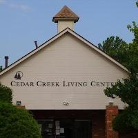 Cedar Creek Nursing Center