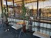 Image 4 of Hobby Lobby, Mooresville
