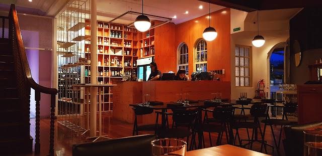 Restaurante Isolina image