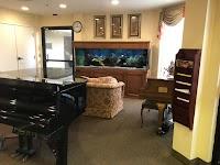 Atherton Baptist Homes