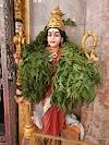 Image 2 of Kanthan Sri Kallumalai Maha Kaliamman Kovil, Chemor