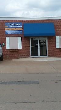 Horizon Enrichment Center